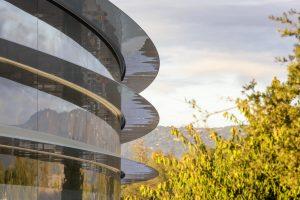«Планета не может ждать», - говорит Тим Кук, когда Apple становится углеродно-нейтральной.